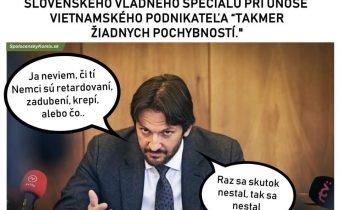 AKTUALIZOVANE.sk